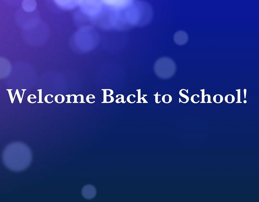 Washington Elementary School District / Homepage