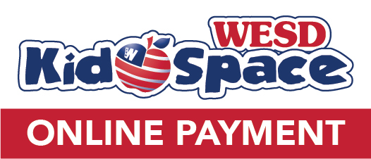 KidSpace Online Payment