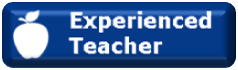 WESD Phoenix Teaching Jobs