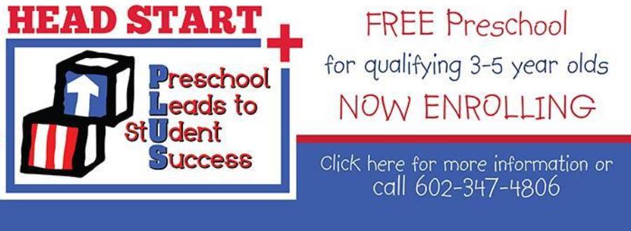 Washington Elementary School District Homepage