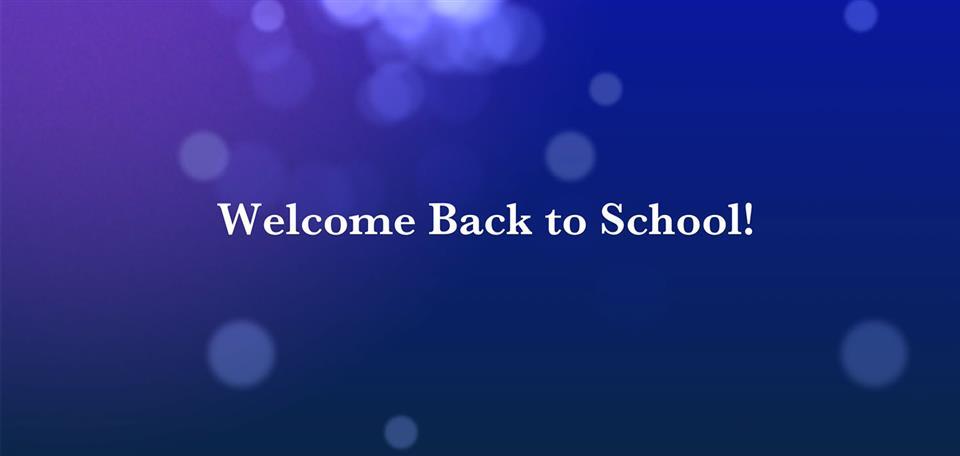 Lake Washington School District Calendar.Washington Elementary School District Homepage